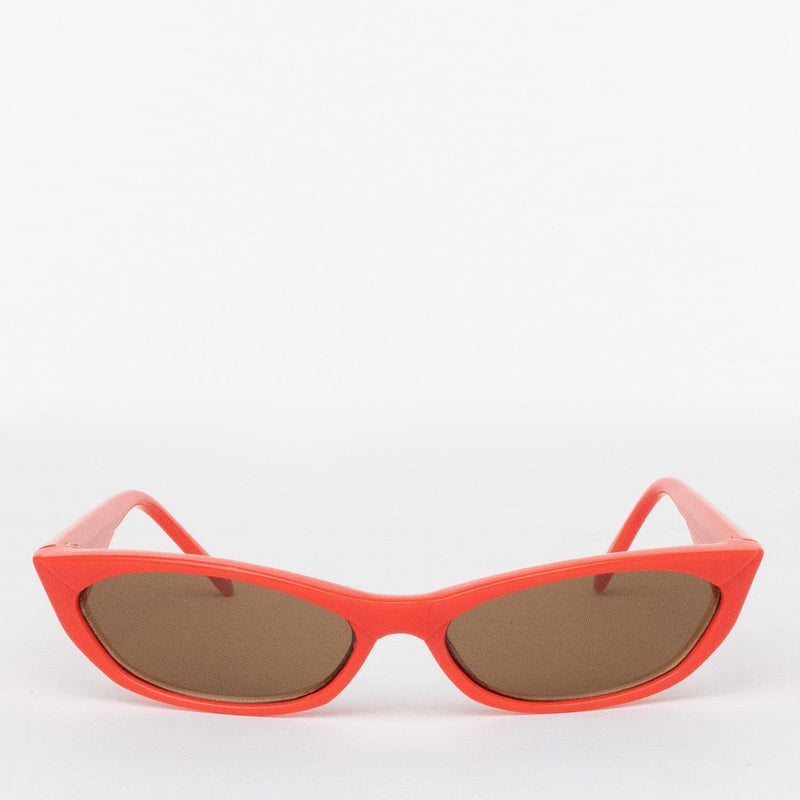 Women Accessories - Sunglasses