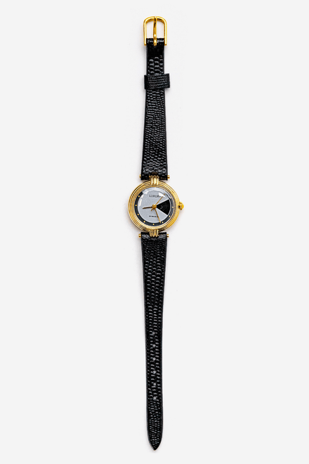 WCHRSUN - Sun Organ Women's Watch