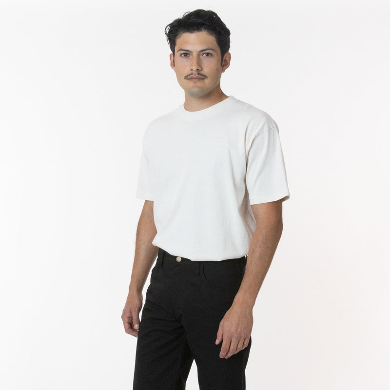 Men Pants - Work Pants