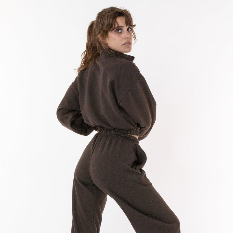 Women Pants - Sweatpants