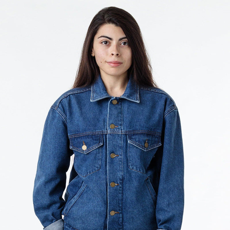 Collections Denim