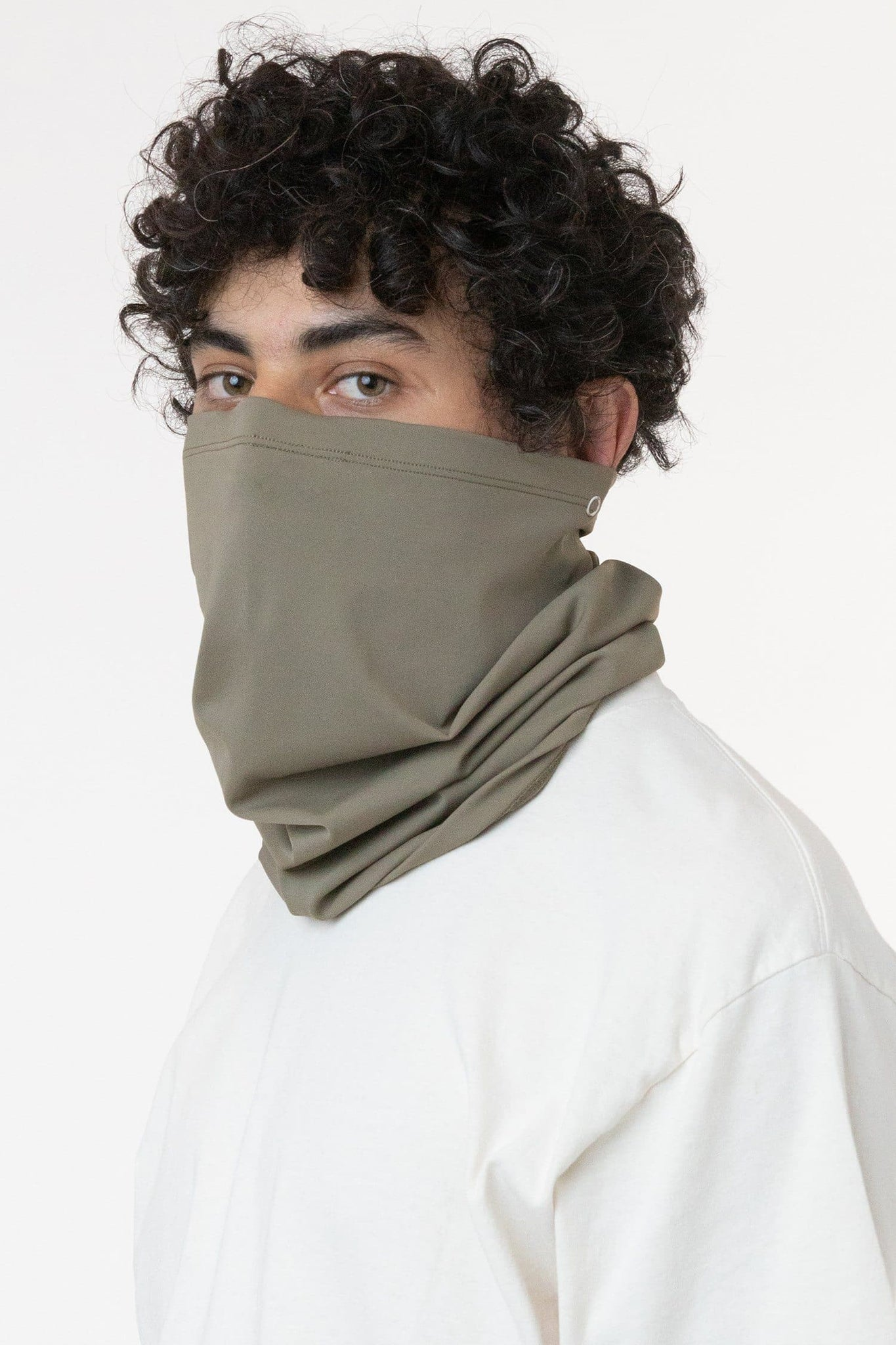 FACEGUARD - Unisex Face Guard