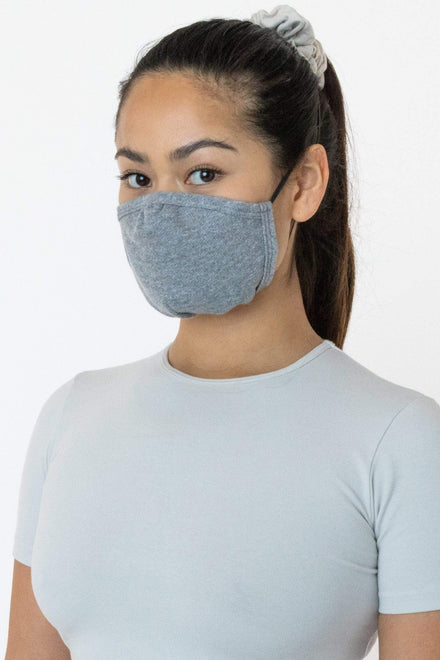 FACEMASK3 - 3-Pack Cotton Mask