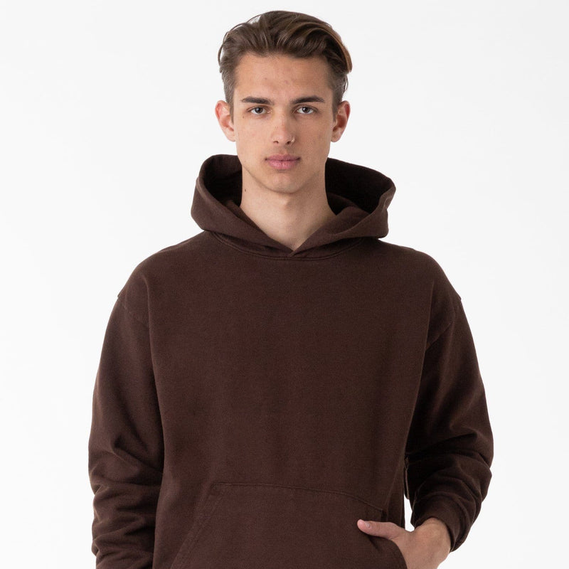 Men Fleece