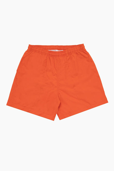 RNF402 - Men's Swim Trunk