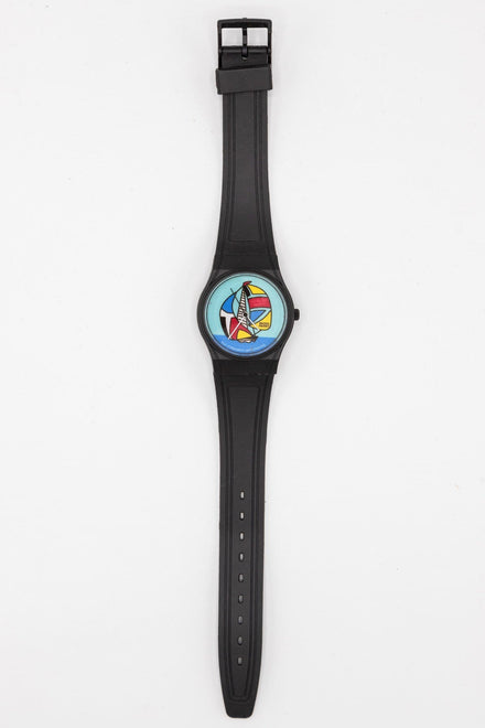 WCHSPRT - Waterproof Sport Watch