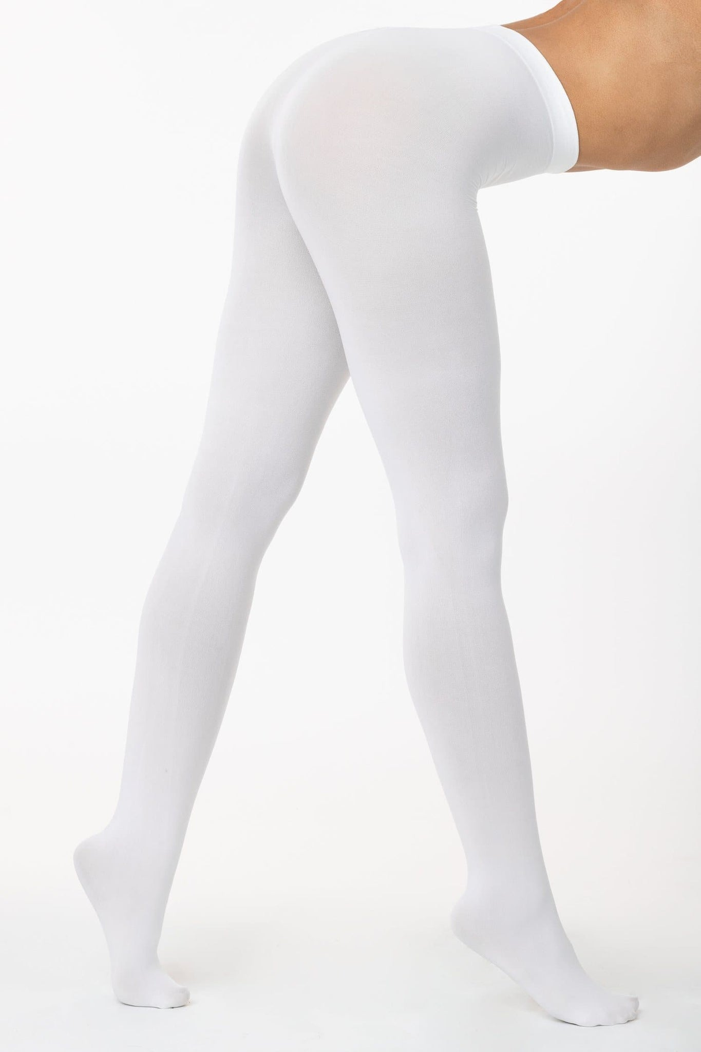 RN331 - Super Opaque Dance Tights