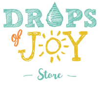 The Drops of Joy