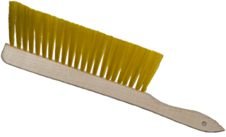 10 - High Quality Bee Brush