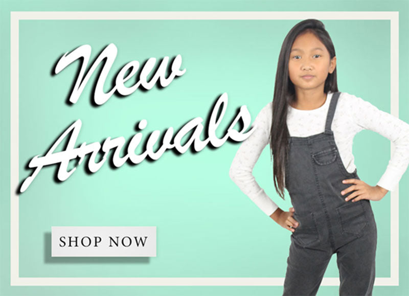 67fcaba1638 Simply Lennox - Affordable Trendy Kids Clothes