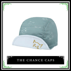 Chance Caps - Simply Lennox