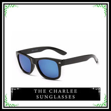 Charlee Sunglasses