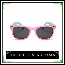 Colin Sunglasses
