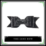 Jane Bow - Simply Lennox
