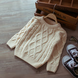 Morgan Sweater - Simply Lennox