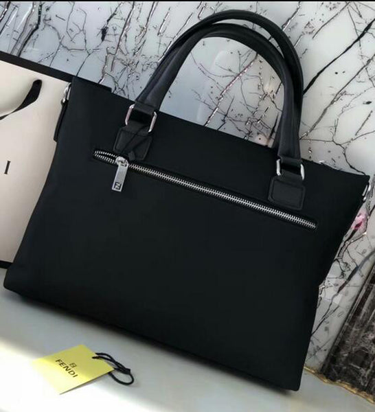 Woman Leather Bag Handbags Wallets