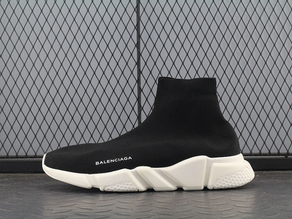 Balenciaga breathable SHOES