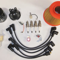 Service & Tune Up Kits