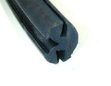 Cab Rear Window Rubber