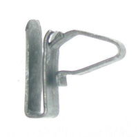 Clip For Interior Panel Fixing