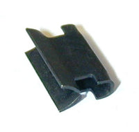 Fixing Clip For TRM117 Draught Excluder -