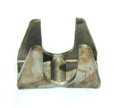 Mask For Brake Adjuster Cam