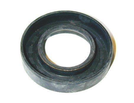 Oil Seal-Gearbox Front Cover