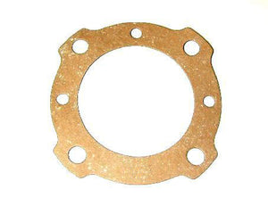 Rear Hub Gasket -Suits Morris Minor, Major, Austin, A30, A35, A40,  Wolsley, Riley, Mg, MGB, Healey, Sprite, Midget