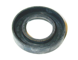 Rear Hub Oil Seal