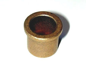 Clutch Relay Shaft Bronze Bush