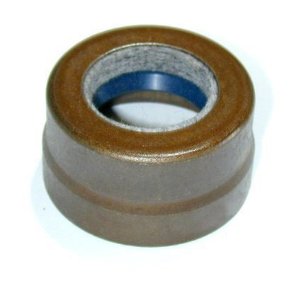 Extension Housing Oil Seal