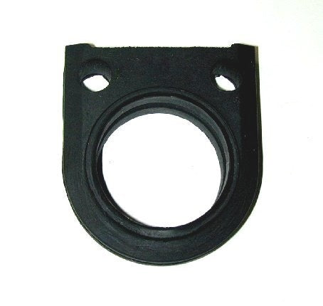 Gearbox Rubber Mounting Ring-Rear