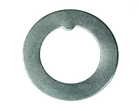 Lock Washer-Rear Hub Nut