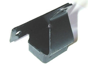 Lower Rebound Check Bracket
