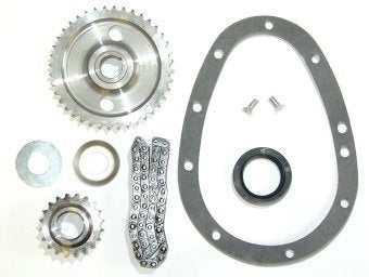 Duplex Timing Chain Kit