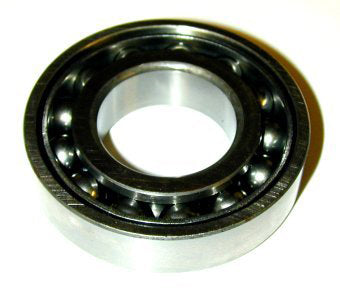 Differential Side Bearing