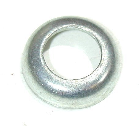 Cup Washer - Side Cover Bolt