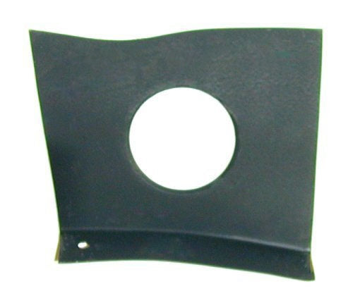 Front Inner Wing Support Bracket R/H