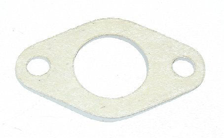 Gasket-Carburettor To Manifold