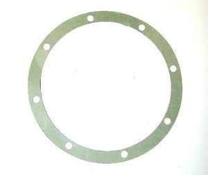 Gasket-Differential To Axle Casing - Suits Morris Minor, Major, Austin, a30,a35,a40, Wolsley, Riley, Mg, MGB, Healey,Sprite,Midget