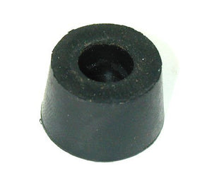 Bonnet Stop Rubber Buffer - Scuttle