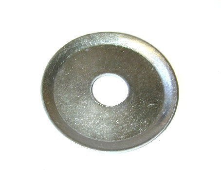 Cup Washer-Tie Bar Bush - Suits Morris Minor, Major, Austin, Wolsley, Riley