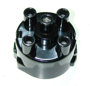 Distributor Cap 45D4/59D4 - Top Entry Leads