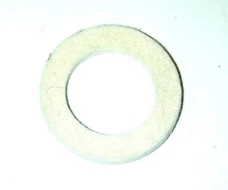 Felt Seal - Timing Cover