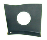 Front Inner Wing Support Bracket L/H