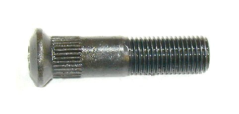 Rear Wheel Stud