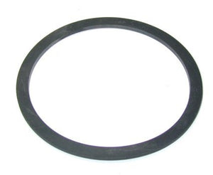 Rubber Seal-Air Filter Housing To Carburettor (HS2)