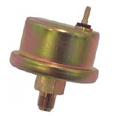 Oil Pressure Gauge Sender Unit
