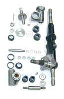 Swivel-Pin Kit L/H New