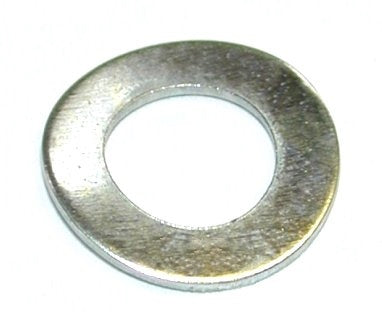 Washer Anti-Rattle 5/16""